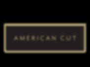 ldv-hospitality_americancut_signature-br