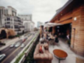 the-regent_buckhead_atl_rooftop-bar.jpg
