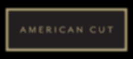 americancut-midtown-newyork-logo.png