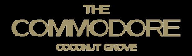 thecommodore_coconut_grove_miami_florida