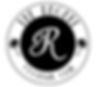 The-Regent-Cocktail-Club-logo.png