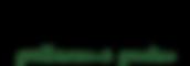 Isabelle's Logo_edited.png