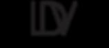 LDV Logo.png