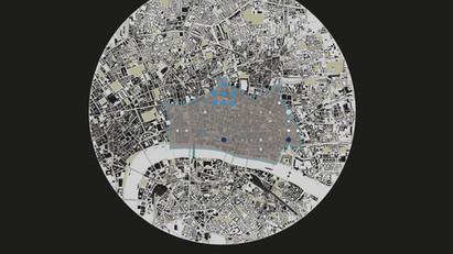 Urban Ecology Map.jpg