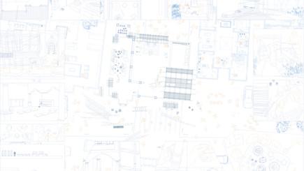 Kapur.Vedika.01 (1).jpg