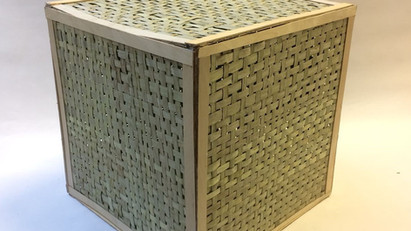 Cube 1a.jpg