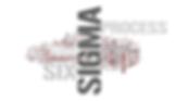 Alastair Majury Six Sigma