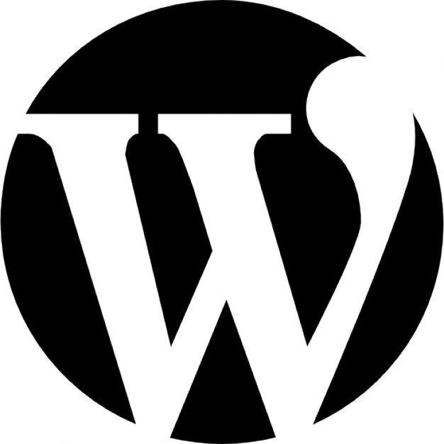 wordpress Alastair Majury