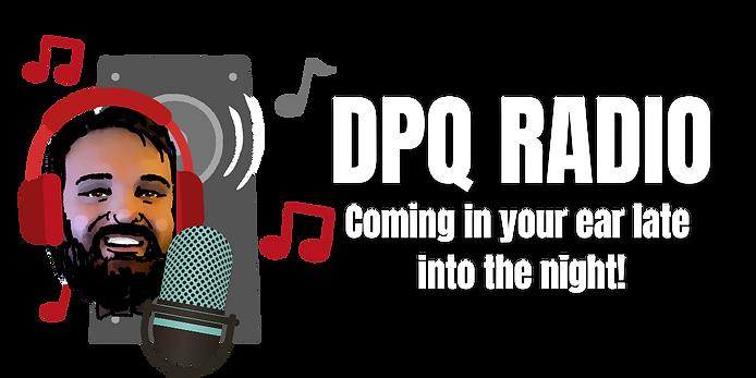DPQ RADIO.png