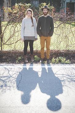 Sombra del Amor