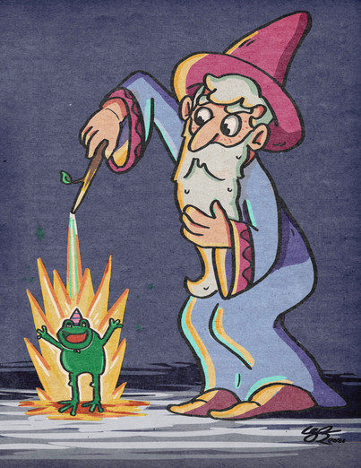 wizard and frog.jpg