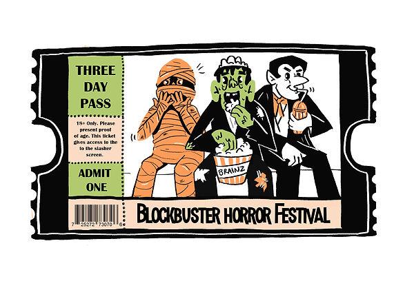 blockbustter horror ticket.jpg