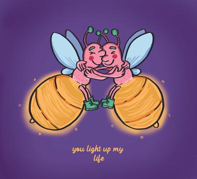 fireflies_SarahJuddArt.jpg
