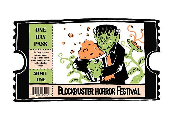 blockbustter horror ticket one day.jpg