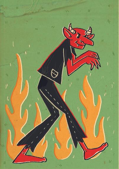 devil print.jpg