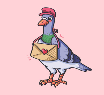 Messenger_Pigeon_SarahJuddArt2.jpg