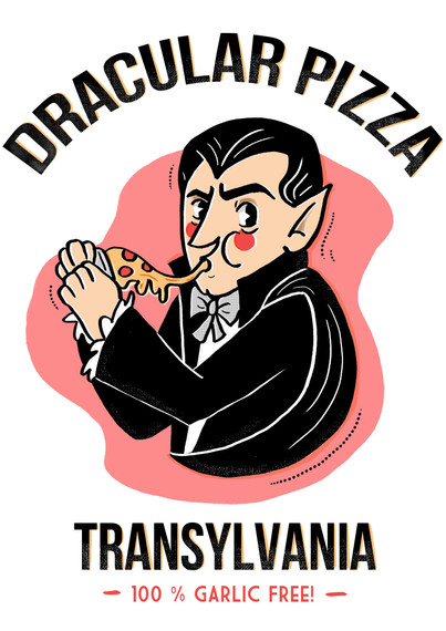 dracular pizza tshirt transfer.jpg