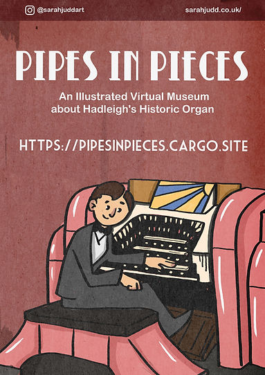 pipes in pieces poster sarah judd.jpg