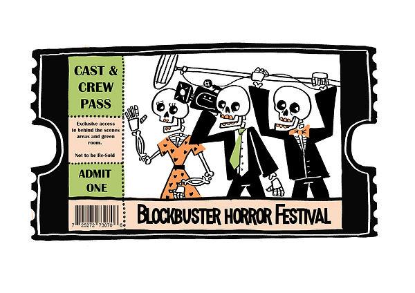 blockbustter horror ticket cast and crew.jpg