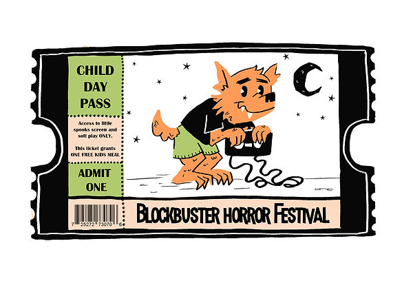 blockbustter horror ticket kids one day.jpg