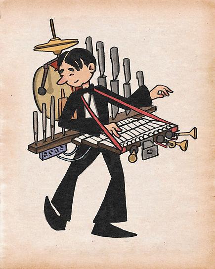 one man orchestra.jpg