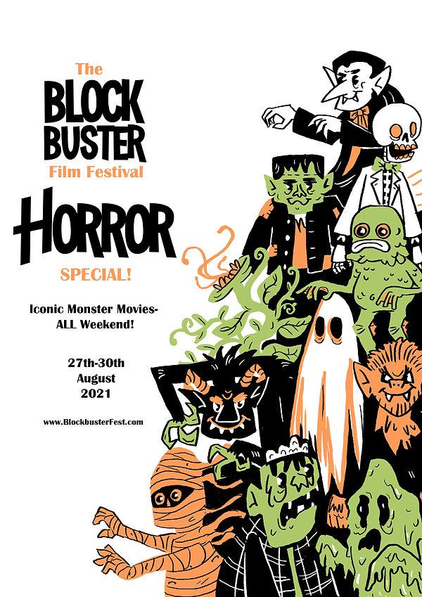 blockbuster festival poster.jpg