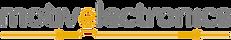motivelectronics logo - small trans.png