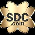 SDC_GoldMetal_logo_2020.png