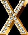 diamond_X [преобразованный].png