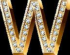 diamond_W [преобразованный].png