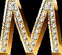 diamond_M [преобразованный].png