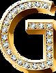 diamond_G [преобразованный].png