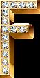 diamond_F [преобразованный].png