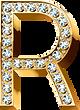 diamond_R [преобразованный].png