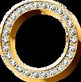 diamond_O [преобразованный].png