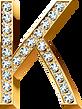 diamond_K [преобразованный].png