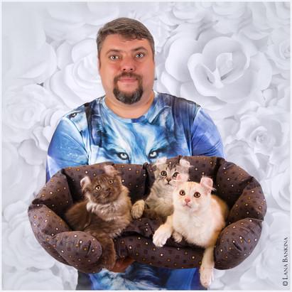 ДенисКатков_web.jpg