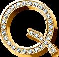 diamond_Q [преобразованный].png