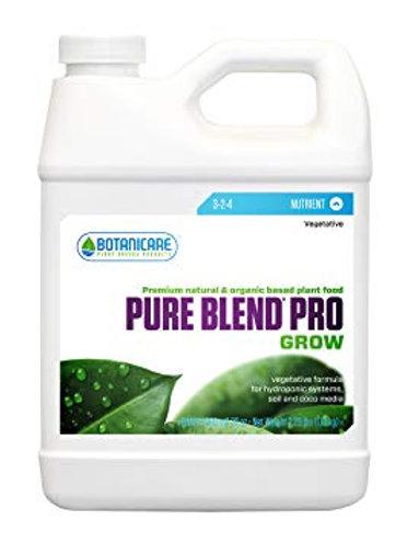 Pure Blend Pro Grow 20L