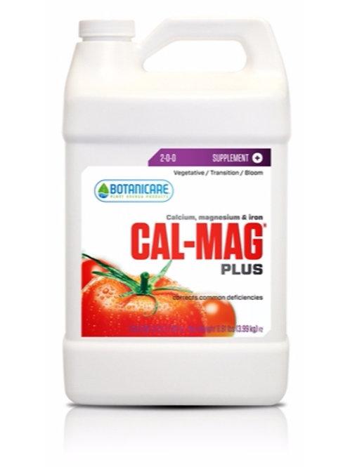 Cal Mag 20L