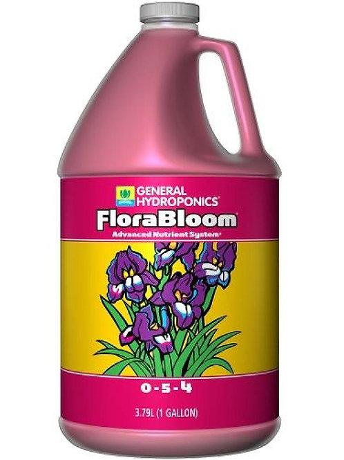 Flora Bloom 1L