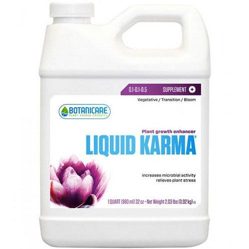 Liquid Karma 20L