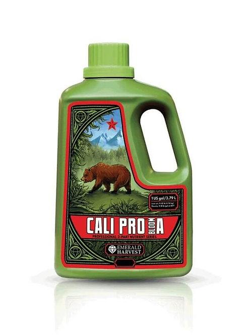 Cali Pro Bloom A 4L