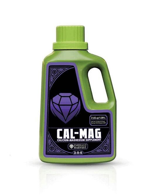 Cal Mag 4L
