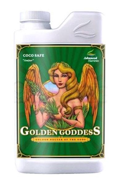 Golden Goddess 1L