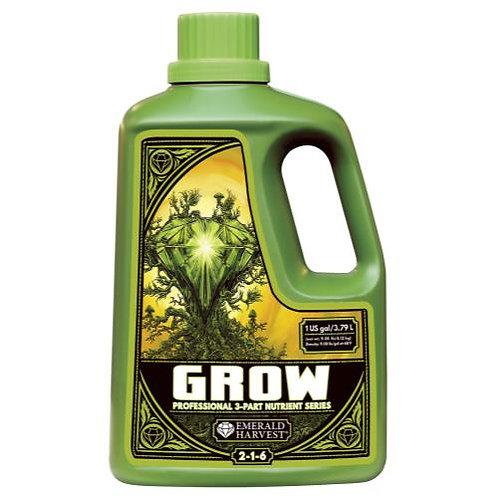 Grow 4L