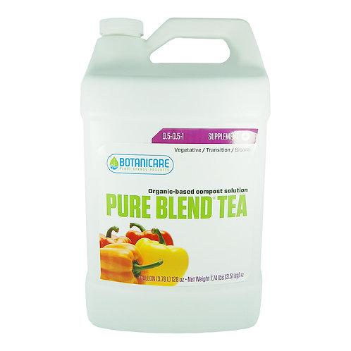 Pure Blend Tea 4L