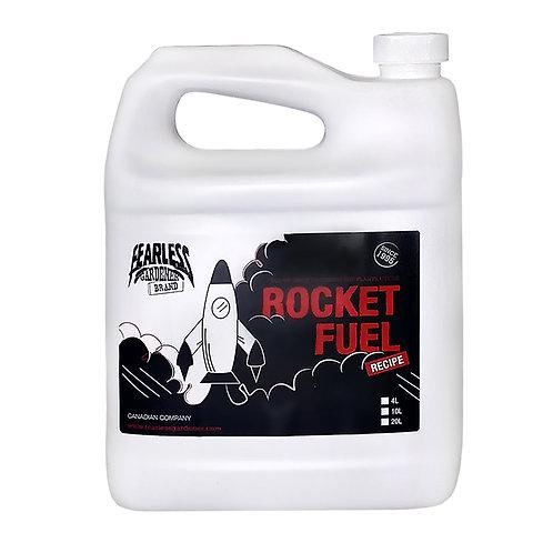 Rocket Fuel 1L