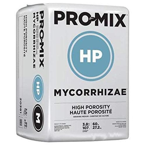 HP ProMix