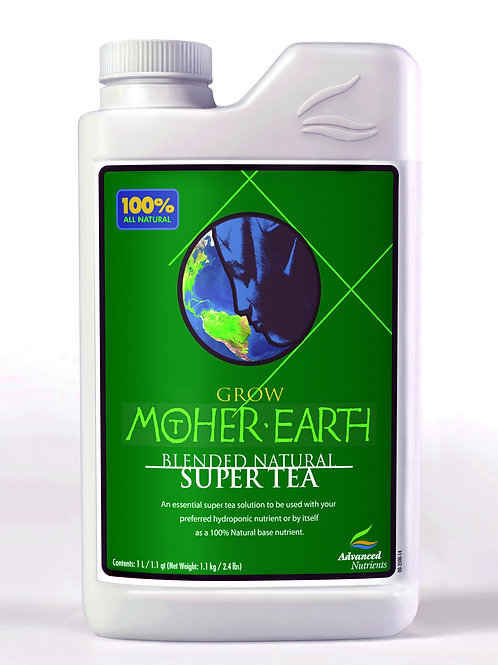 Mother Earth 1L